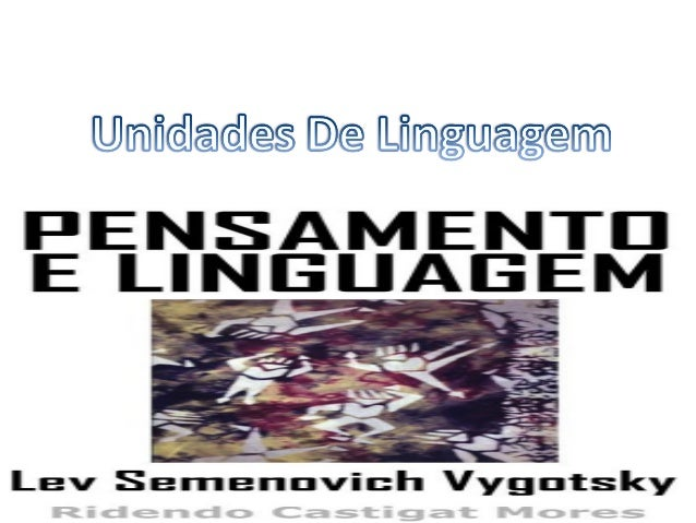 Língua natural(língua humanaousomentelíngua)équalquerlinguagemdesenvolvida naturalmentepeloserhumano,deforma...