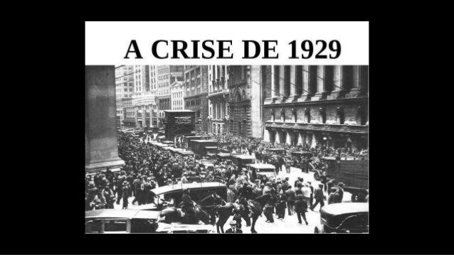 Os EUA nos anos de 1920 O crescimento do consumo nos EUA foi possível por influência direta do aumento salarial e do incre...