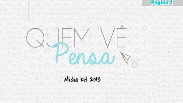 @LIÉM VE  Mídia Kit 7-06