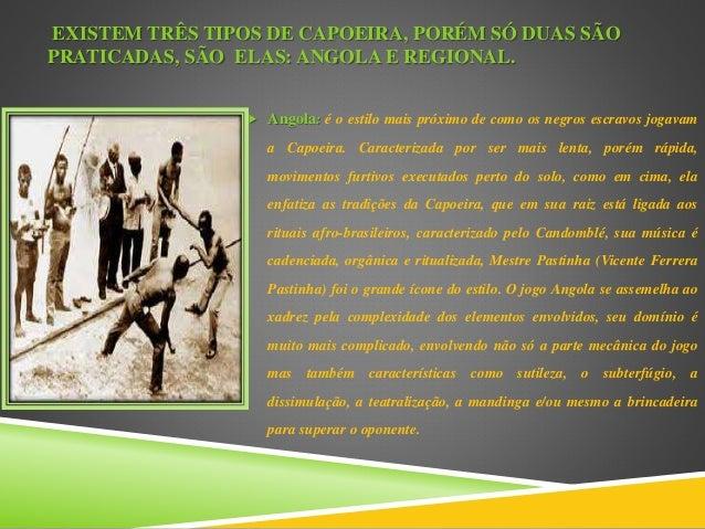 abeaeb8a94644 Capoeira