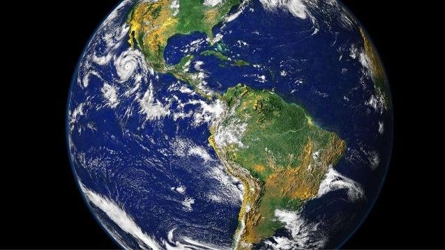 Educandário de Tarefas Multiplas e Urgentes - Terra
