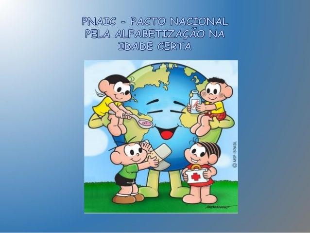 Escola Municipal Presidente Tancredo de Almeida Neves Componentes do Grupo: Adriana Almeida, Antônio Ferreira, Aparecida D...
