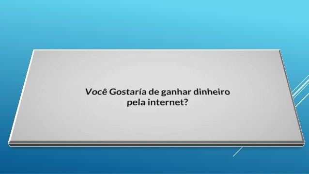 Curso Afiliado Like A Boss Funciona?