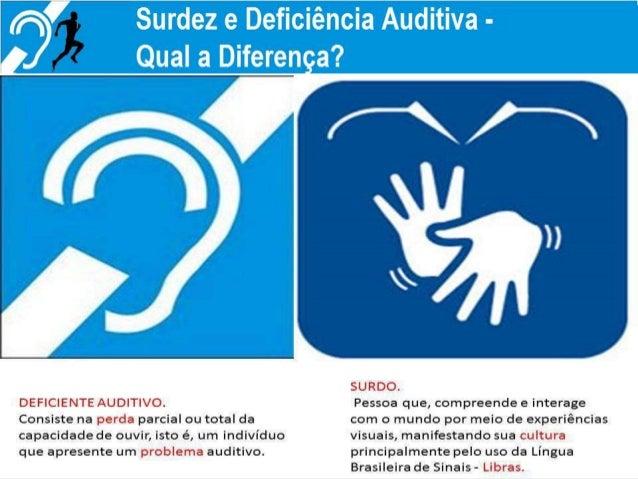 Armario Joyero De Pie ~ Esportes Adaptados Para Deficientes Auditivos