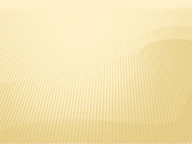 VOCE NO CONTROLE DO IMOVEL INSTALAÇÕES ELÉTRICA E SEGURANÇA ELETRÔNICA (45) 9980-4506
