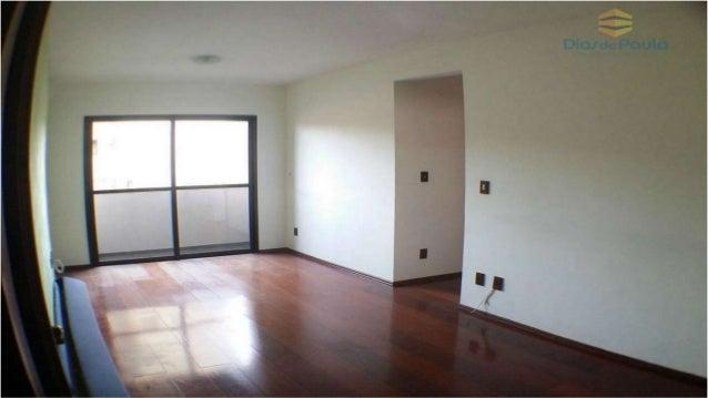 Apartamento 2 dormitórios próximo ao Shopping Iguatemi e Galeria