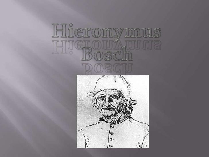 O Navio dos Loucos, ou A Nave        dos Loucos, pintura de      Hieronymus Bosch leva o espectador para um mundo tanto   ...