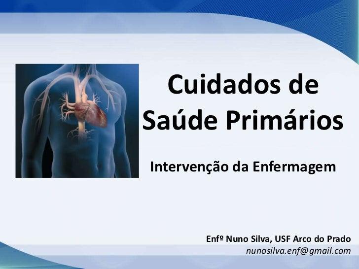 Fundação Portuguesa de Cardiologia, 10 Março
