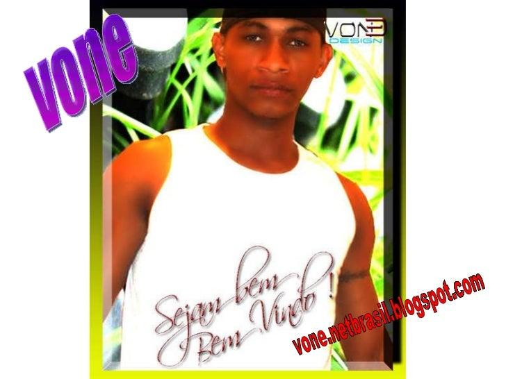 vone vone.netbrasil.blogspot.com