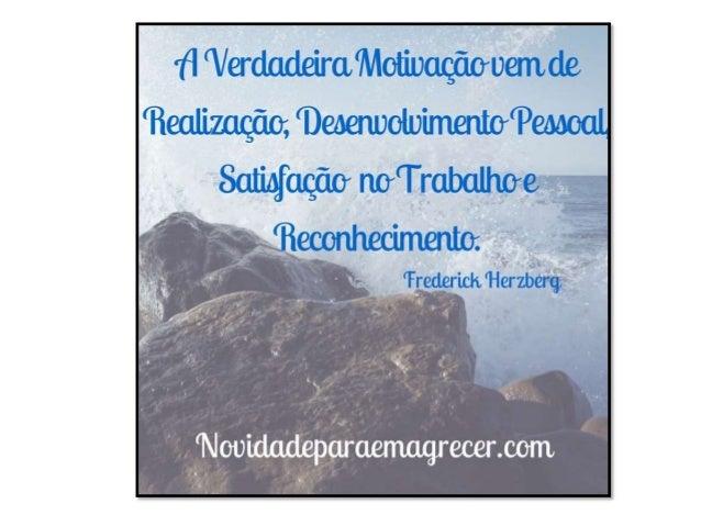 Linda S Frases De Motivacao: Frases De Motivação-Lindas Frases