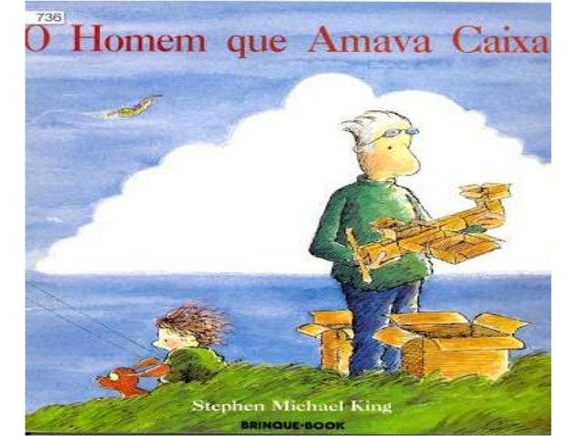 Sinopse: Este livro fala sobre o relacionamento entre pai e filho. Com ilustrações alegres e muita sensibilidade, 'O Homem...