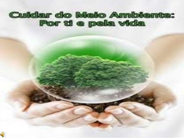 Eco cidadania ações para mudar o  planeta  É hora de mudar !!!  De inicio nós podemos começar a mudar a  partir de nossas ...