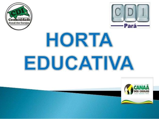 EDUCADORES 08 GESTORA 01 VOLUNTÁRIOS 02 EDUCANDOS 100 AG. DE SERV. SEG. PATRIMONIAL (VIGIA) 03 PARCEIROS 01