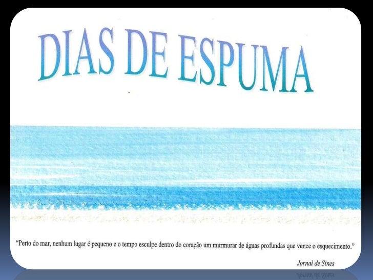 Escola Básica Vasco da Gama de SinesTextos      elaborados  pelo     5ºCapós a visita ao Centro de Artesacompanhados pelas...