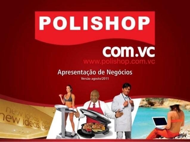 Estas Empresas tem Lojas Virtuais e fazem parte de um  mercado de R$18 bilhões de reais por ano no Brasil     Você faria p...