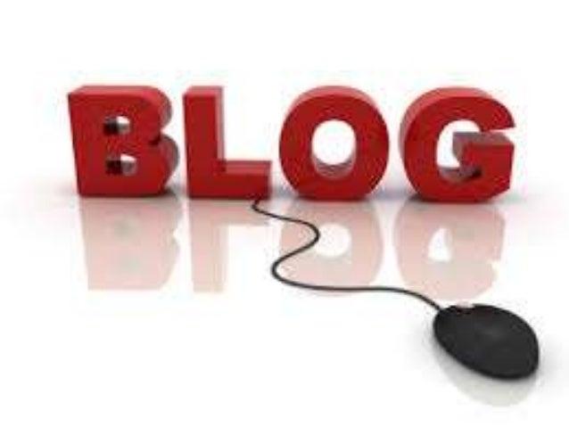 """Blog: Um blog ou blogue1 2 3 (contração do termo inglês web blog, """"diário da rede"""") é um site cuja estrutura permite a atu..."""