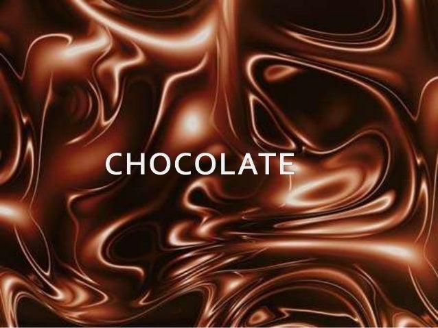 O chocolate é um alimento feito com base na amêndoa fermentada e torrada do cacau. Sua origem remonta às civilizações pré-...