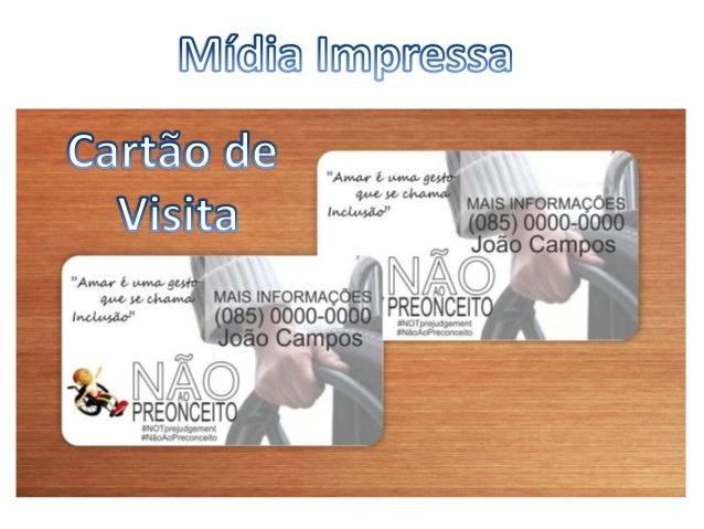 Criação de Campanha Publicitária - Disciplina: CCA0072 - COMPUTAÇÃO GRÁFICA E EDITORAÇÃO ELETRÔNICA
