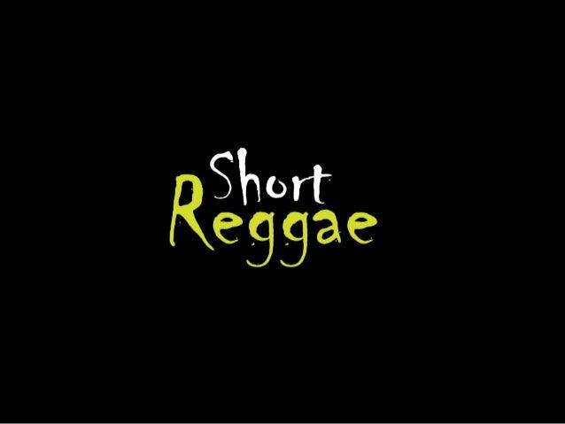 A moçada do reggae bem como as casas do segmento, acabam de ganhar um presente para suas festas. Trazendo o melhor do regg...