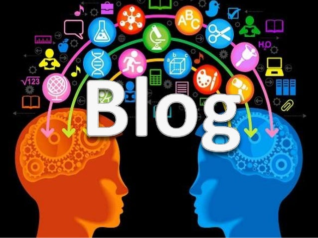 Blog é uma palavra que resulta da simplificação do termo weblog. Este, por sua vez, é resultante da justaposição das palav...
