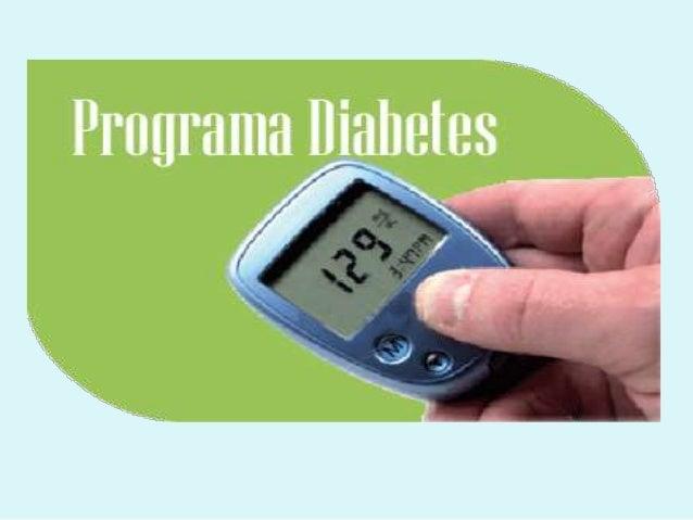 DIABETES MELLITUS Diabetes Mellitus é uma doença do metabolismo da glicose causada pela falta ou má absorção de insulina, ...