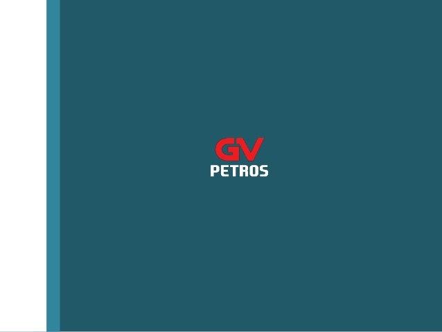 Somos a indústria de tintas, solventes e produtos para pintura que mais se compromete com a qualidade na região da Grande ...