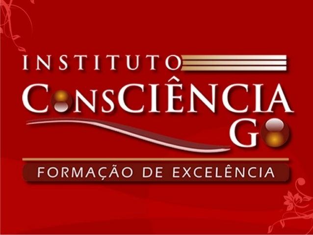 PÓS – GRADUAÇÃO ÁREA EDUCAÇÃO 13 meses 720hs Educação Especial na Perspectiva do AEE LIBRAS : Psicopedagogia Institucional...