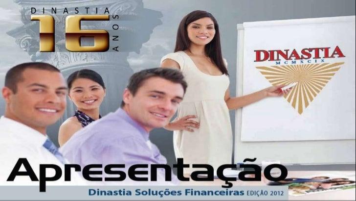 Registros Oficiais                                    Razão Social:    DELTA RED MARKETING ASSOCIAÇÃO INTERATIVA E TREINAM...