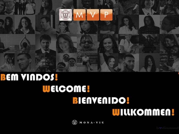 Apresentação 21 09-2012.jpg