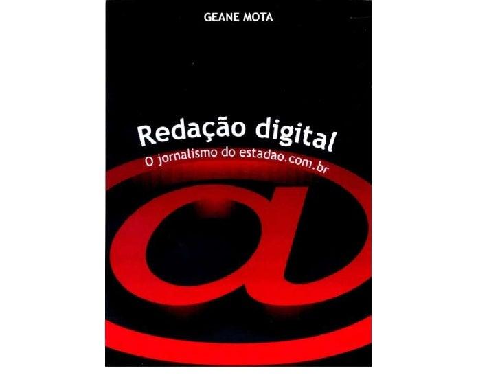 TC Redação Digital