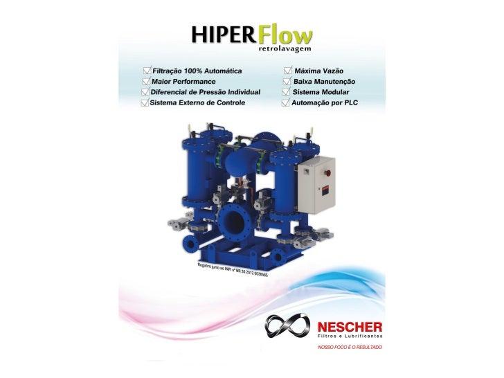 Hiperflow