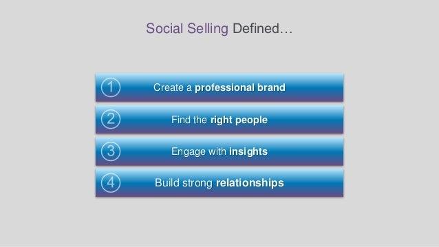 Laggards 0 100 Leaders Social Selling Index