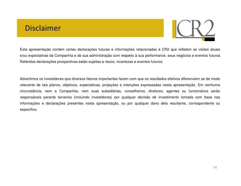 Apresentação 3 t09   cr2