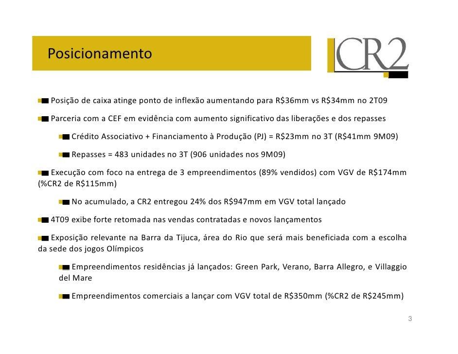 Apresentação 3 t09   cr2 Slide 3