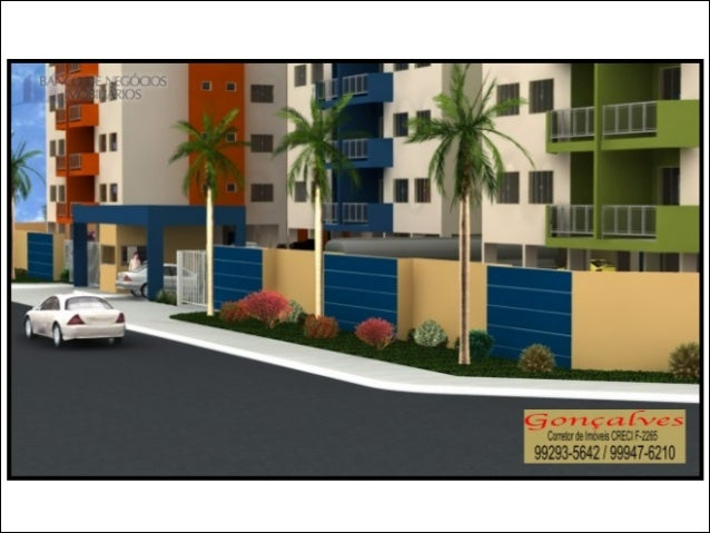 RESIDENCIAL IVORY.