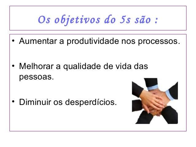 Apresentação 5 s Slide 3