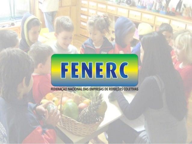 Data: 23 e 24 de maio de 2013       Horário: 08h00 -17h00Centro de Convenções Rebouças.         Av. Rebouças, 600         ...
