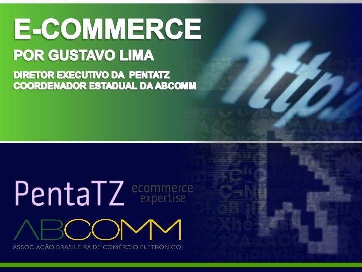 A ABCOMM• A ABComm surgiu da necessidade do setor – empresas de  varejo e prestadores de serviços nas áreas de tecnologia ...
