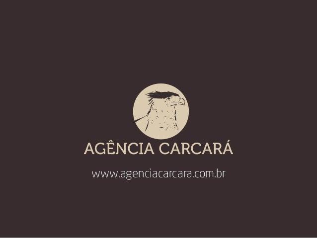 www.agenciacarcara.com.br