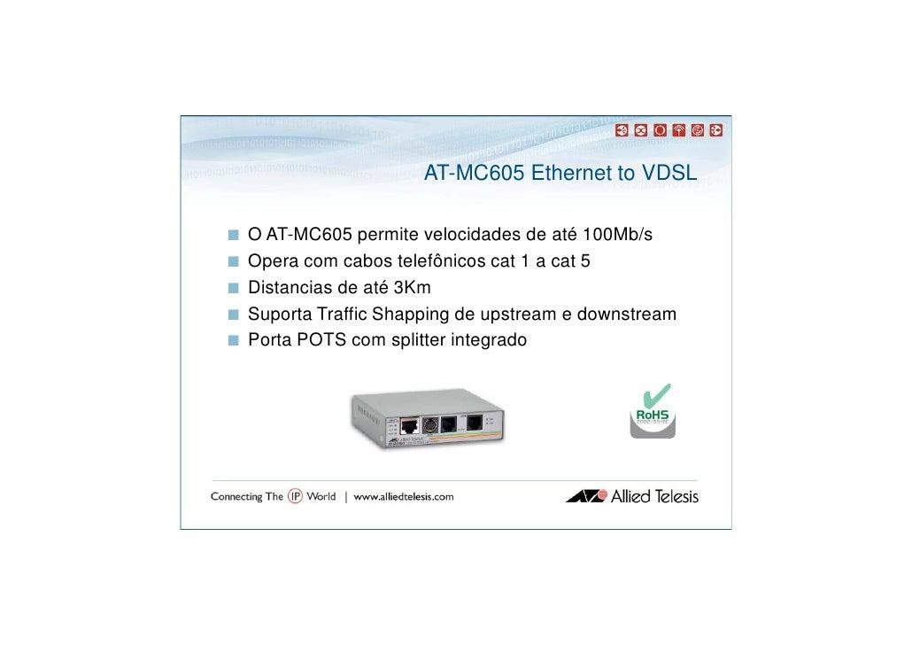 ALLIED TELESIS AT-2812FX LAN WINDOWS 8 DRIVERS DOWNLOAD (2019)