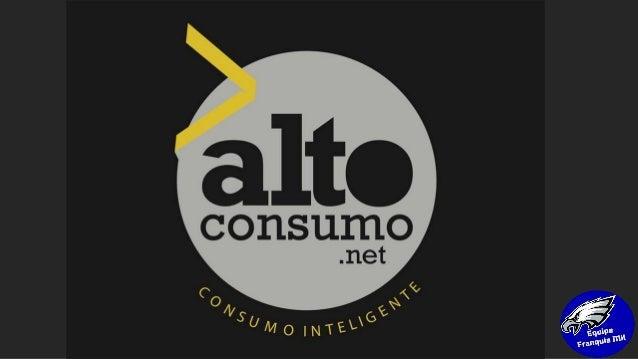 Você já pensou em ganhar dinheiro consumindo e indicando produtos? A empresa alto consumo idealizou a oportunidade para Cl...