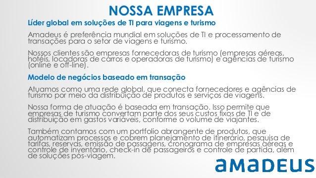 Modelo Apresentação Empresa Artigo November 2019 Serviço