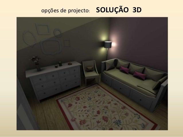 Curso Decoracao De Interiores Lisboa Apresentacao Ana Ribeiro