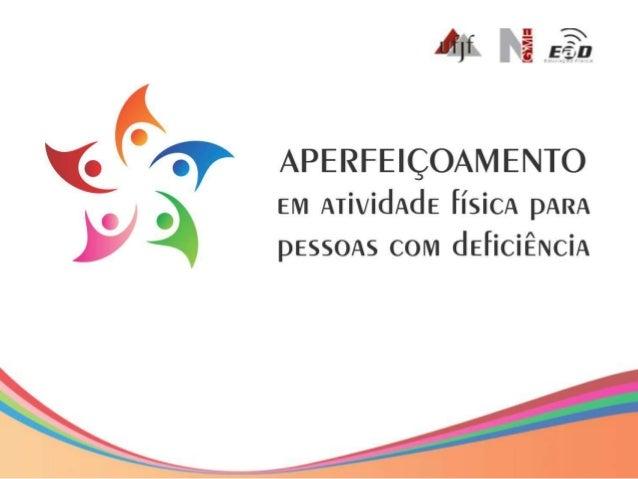 Autor: Fabrício Brunelli Machado Os Estilos de Aprendizagem e sua aplicação na EaD Aperfeiçoamento em Atividades Físicas I...