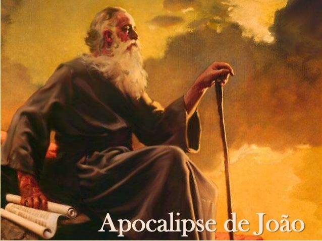 Apocalipse de João