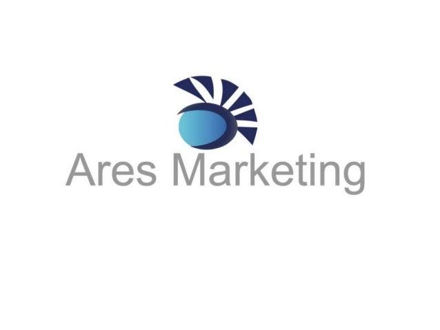 Somos especialistas em Marketing na área da Saúde, criando projetos específicos de acordo com a necessidade do cliente e o...