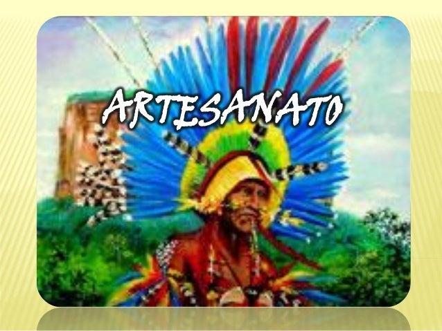  Folclore Formas de linguagem Usos e costumes Características e tradições Diversidade cultural