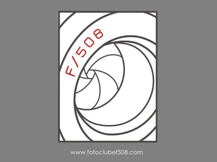 www.fotoclubef508.com