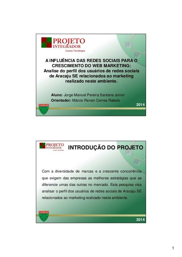 1 Clique para editar o estilo do título mestre Clique para editar o estilo do subtítulo mestre Aluno: Jorge Manuel Pereira...