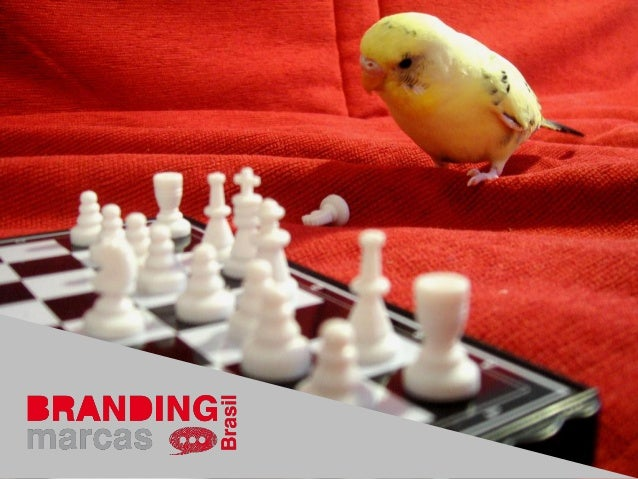 Uma Empresa de planejamento e estratégias, focada em desenvolver os mais variados projetos na área de Marketing e Branding...